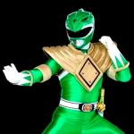 Maracachii's avatar