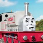 Trainboy9705 fan 628's avatar