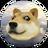 PastaMan801's avatar