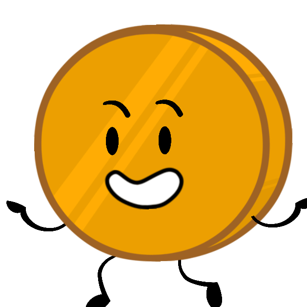 Heck worm's avatar
