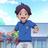 Keisuke Amano's avatar