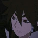 Indra Stan's avatar