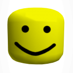 RobloxOOFMaster's avatar