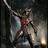 Slainze's avatar