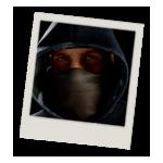 Archer-nor's avatar