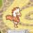 CharismaticKat's avatar