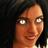 Bozilla4's avatar