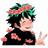 Word7's avatar
