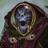 MojoMysterio's avatar