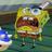 BobSponge222's avatar