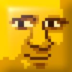 Melster's avatar
