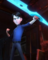 JimLakeJr337's avatar