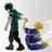 Marinette ed Adrien's avatar