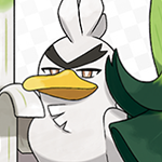 TheStupidSableye's avatar