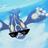 Sharky2020's avatar