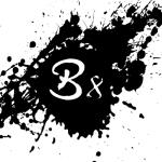 BIOmalun's avatar
