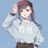 Nightcore Gacha's avatar
