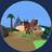 Hummingbirdf's avatar