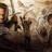 Samwise Harder's avatar