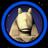 King Holders's avatar