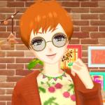 Murphm's avatar