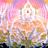 Deus-é-o-alfa-e-o-ômega 777's avatar