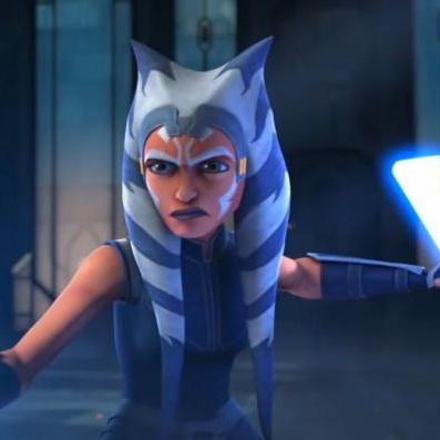 Ben&ReySolo's avatar