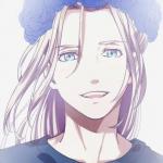 LaVolpeChan's avatar