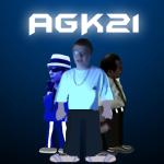 AGK21