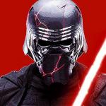 Zylum9990's avatar