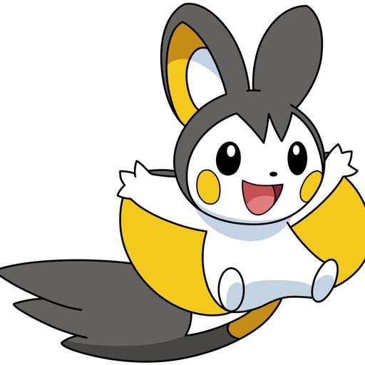Weebaroo.cos's avatar