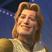 Theremas's avatar