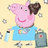 Peppa Pig Is Awesome's avatar
