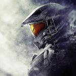 343TheGuiltyProphet's avatar