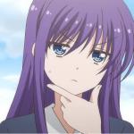 VeystreksTNT's avatar