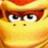 Donkedon's avatar