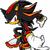 Sonic050