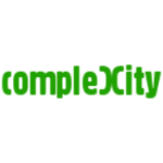 CompleCCity