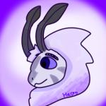 HarpyEagle123's avatar