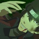 JacksonJinson's avatar