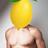 MisterLemun's avatar