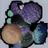 Yoshifan4456's avatar