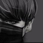 Joen Lilya's avatar