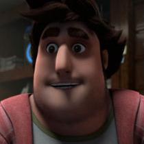 StuartElectronics's avatar