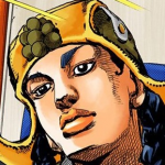 GraxNG's avatar