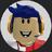 Darealist2323BGS's avatar