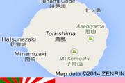 Torishiman Claims.png