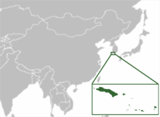 LocationKangcho.png