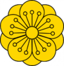 Imperial Seal of Suyhon.png