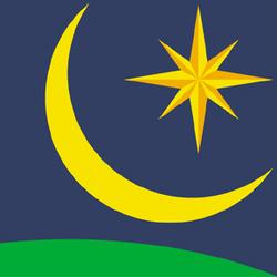 Naminara Republic